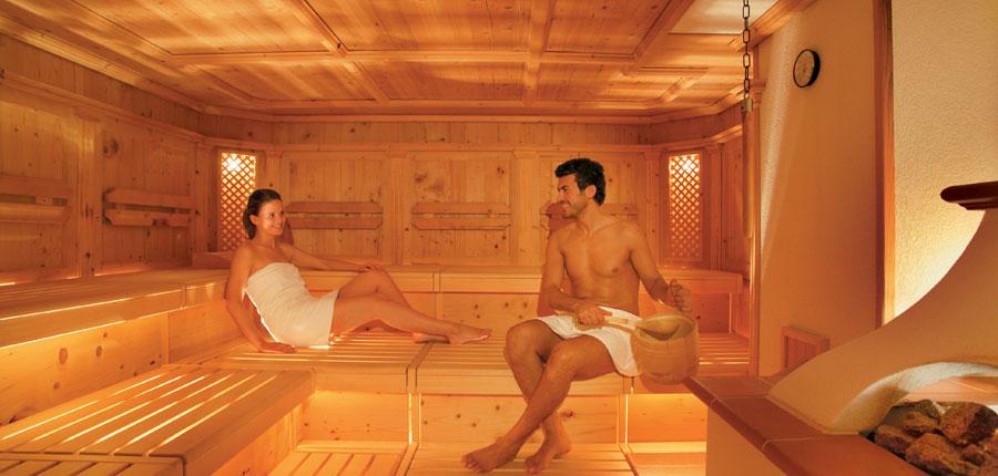 Austria_Hochgurgl_Hotel-Riml_Sauna.jpg